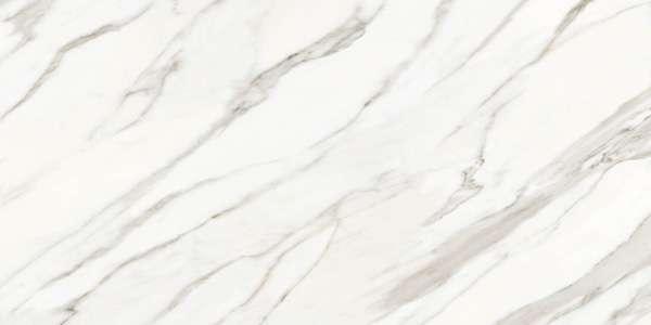 CLASSIC ESTUTARIO WHITE - A