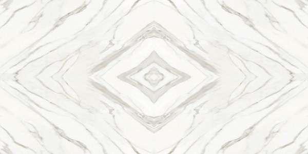 CLASSIC ESTUTARIO WHITE