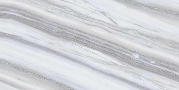 SPARKEL WHITE - B