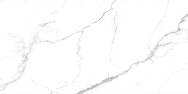 - 600 x 1200 mm (24 x 48 pollici) - CORAS STATUARIO R1