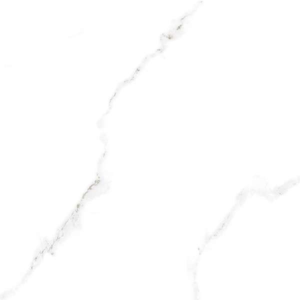 - 600 x 600 mm (24 x 24 pollici) - CPGC 59 R1