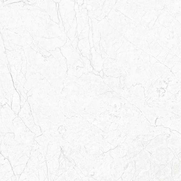 LEUCO WHITE R2