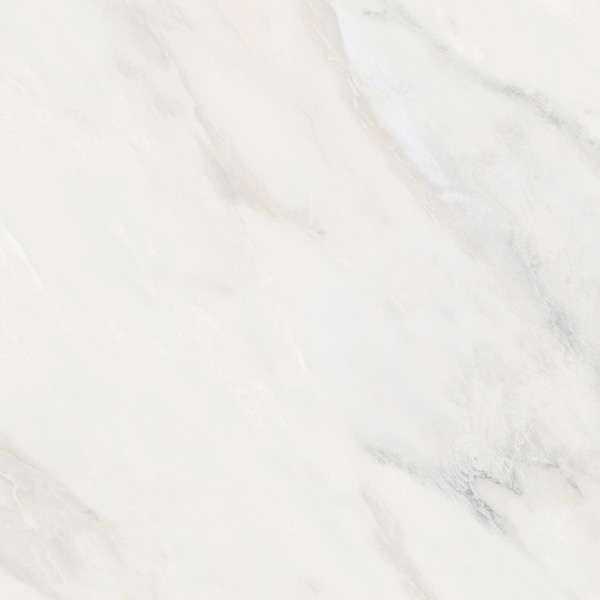ONYX WHITE R2