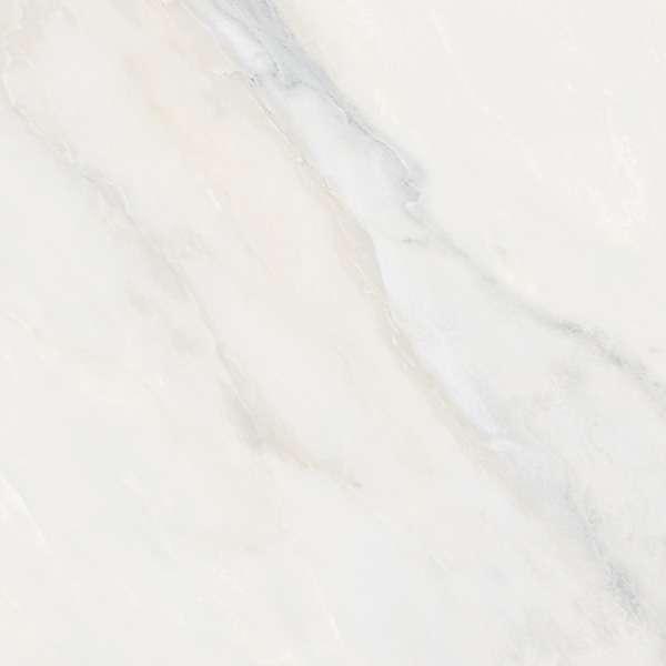 ONYX WHITE R3