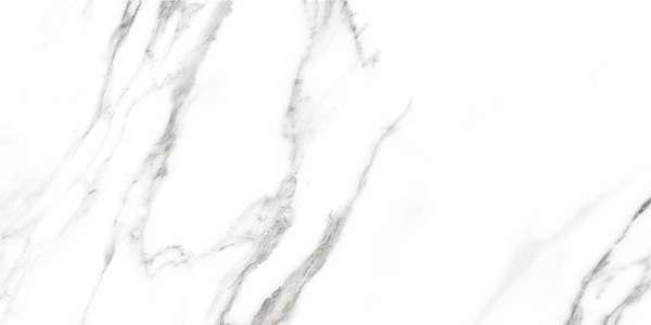 ALICANT WHITE R3