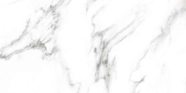 - 600 x 1200 mm (24 x 48 pouces) - ALICANT WHITE R1