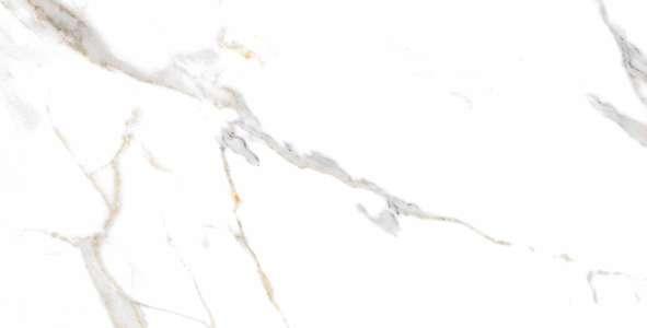 - 600 x 1200 mm (24 x 48 pulgadas) - STATUARIO GOLD R1