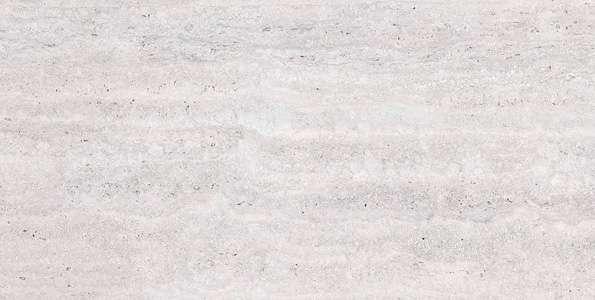 - 600 x 1200 mm (24 x 48 pollici) - TRAVENTINE GREY R01