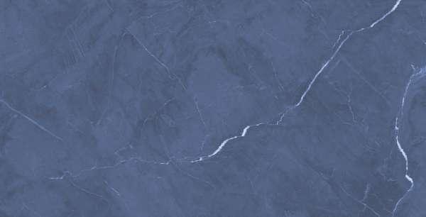 - 600 x 1200 mm (24 x 48 pulgadas) - MERCURY BLUE
