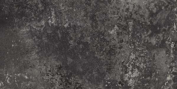 - 600 x 1200 mm (24 x 48 pollici) - SEA BLACK