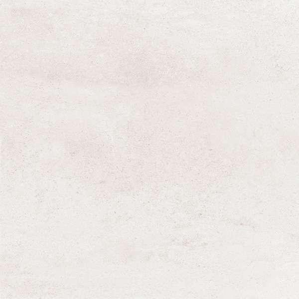- 600 x 600 mm (24 x 24 pollici) - CEMENTIANA GREY R1