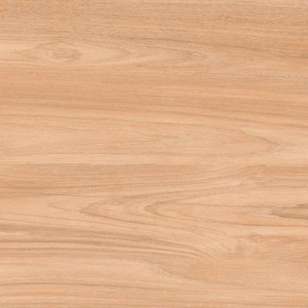 - 600 x 600 mm (24 x 24 pouces) - TEAK WOOD BROWN R1