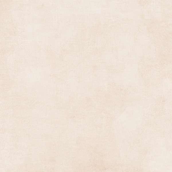 VOLCANO BROWN 01 R2
