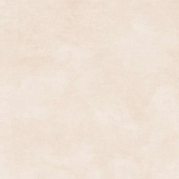 VOLCANO BROWN 01 R3