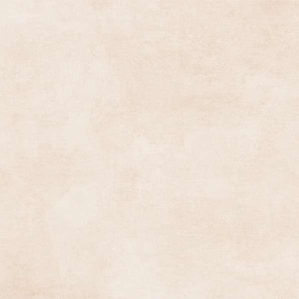 VOLCANO BROWN 01 R1