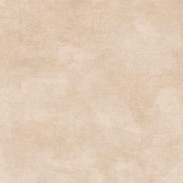- 600 x 600 mm (24 x 24 pouces) - VOLCANO BROWN 02 R1