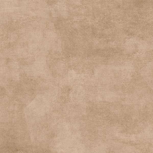 - 600 x 600 mm (24 x 24 pollici) - VOLCANO BROWN 03 R1