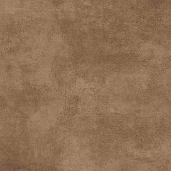 - 600 × 600 مم (24 × 24 بوصة) - VOLCANO BROWN 04 R1