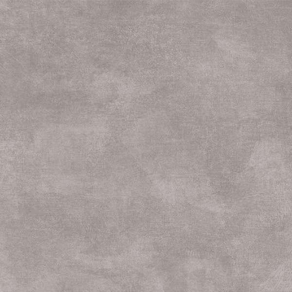 - 600 x 600 mm (24 x 24 pollici) - VOLCANO GREY 04 R1