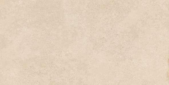 - 600 × 1200 مم (24 × 48 بوصة) - FIZA BEIGE R1