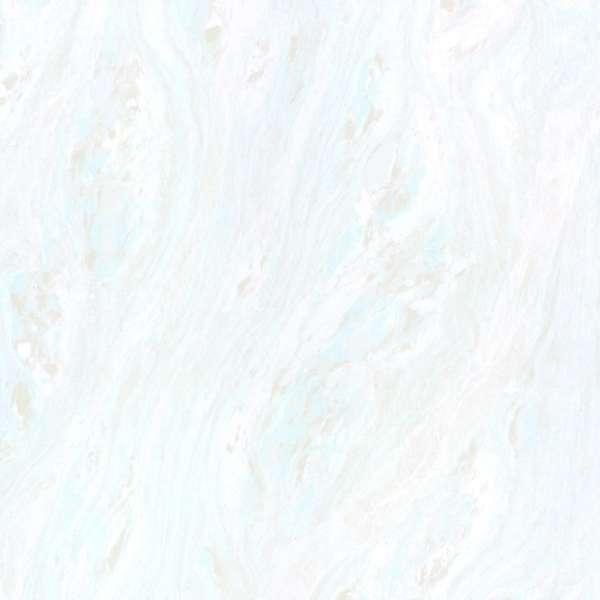 - 600 x 600 мм (24 x 24 дюйма) - CHANNEL WHITE01