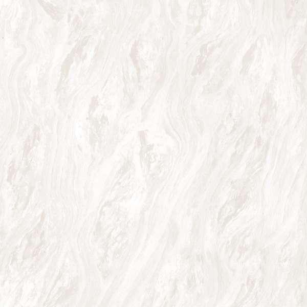 - 800 x 800 mm(32 x 32インチ) - CHANNEL WHITE