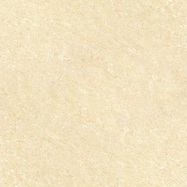- 800 x 800 mm (32 x 32 polegadas) - GOLDEN THAR