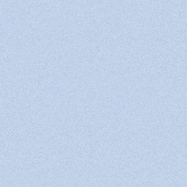 - 400 x 400 mm (16 x 16 pollici) - 6159