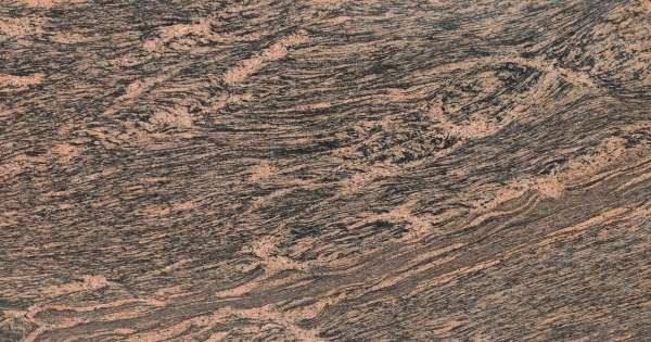 Tiger-Skin-Granite