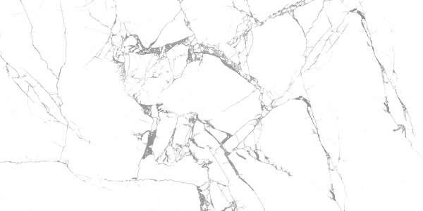 - 600 x 1200 mm (24 x 48 polegadas) - SISILIYA WHITE_03