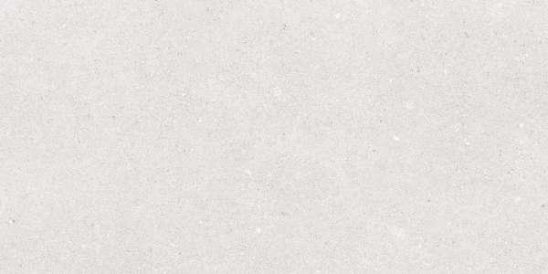 - 600 x 1200 mm (24 x 48 pollici) - SALTED CONCRETE WHITE-R1