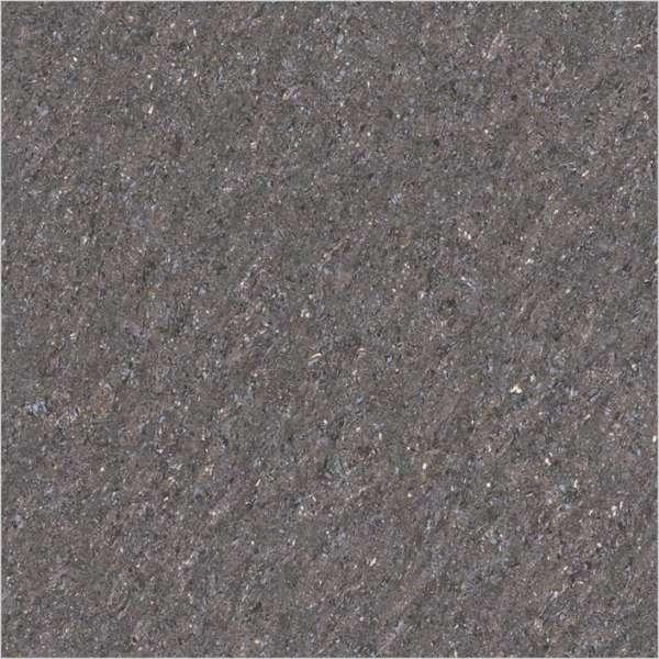 - 600 x 600 mm (24 x 24 pollici) - ROYAL BLACK