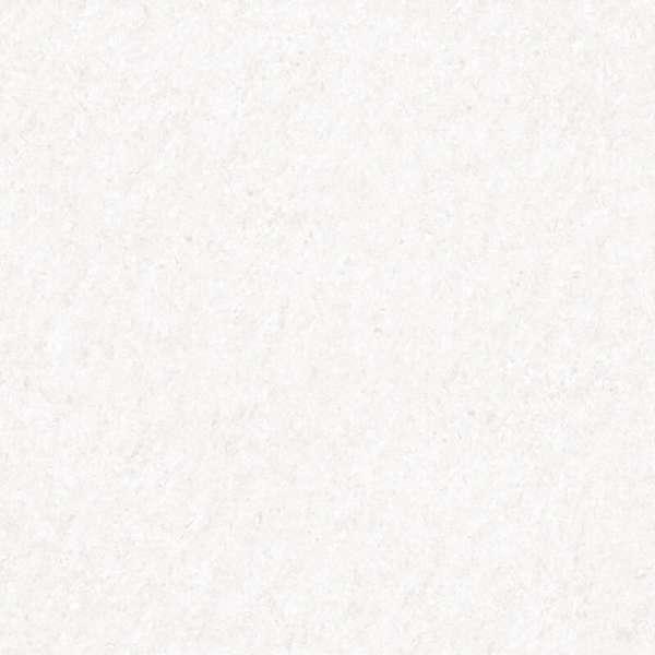 - 800 x 800 mm (32 x 32 pollici) - TROPICANA WHITE_01