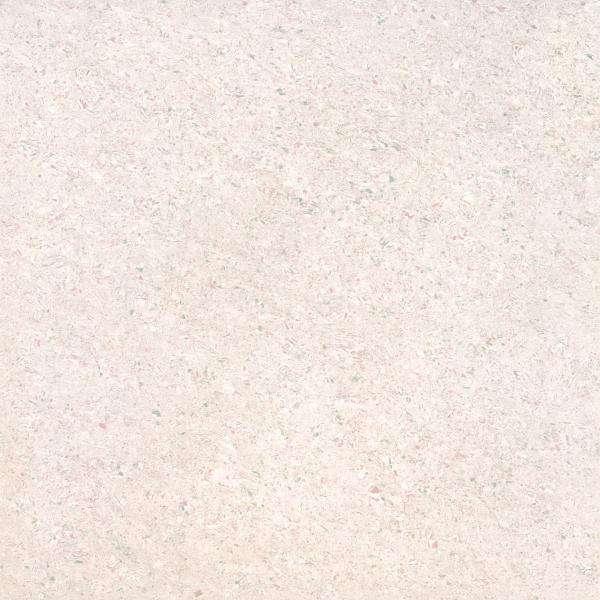 - 600 x 600 mm (24 x 24 polegadas) - PLATINA PEARL