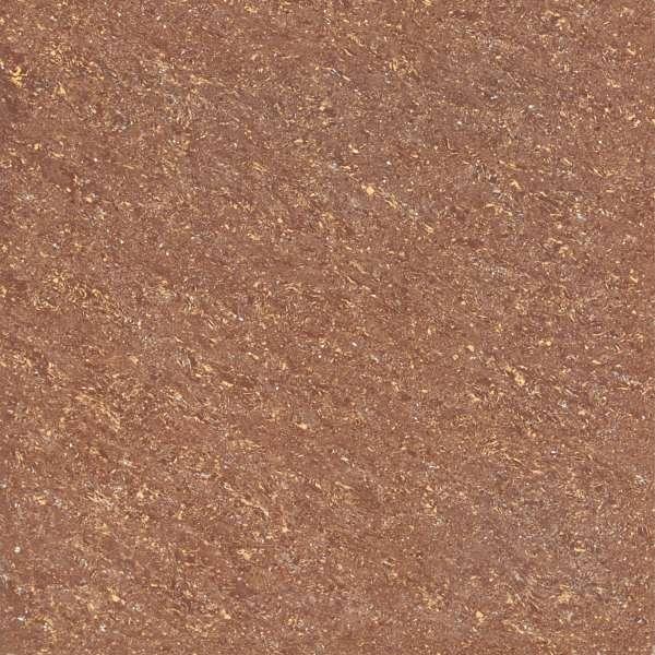 - 600 x 600 mm (24 x 24 pollici) - MAGIC BROWN