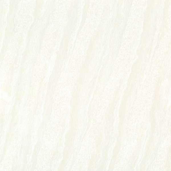 - 800 x 800 mm (32 x 32 pollici) - Elite Crema
