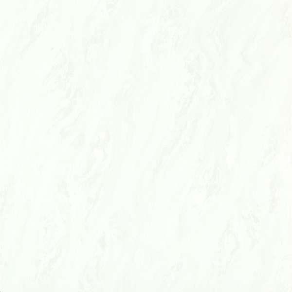 - 800 x 800 mm (32 x 32 polegadas) - Etios White