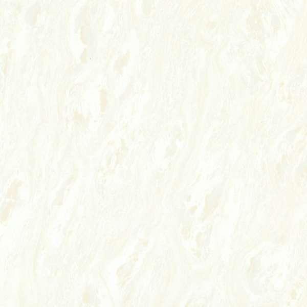 - 800 x 800 mm (32 x 32 polegadas) - Etios Crema