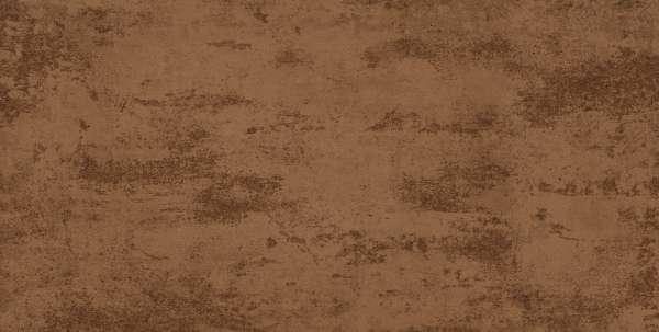 - 600 x 1200 mm (24 x 48 pollici) - METALLIC 113 Brown