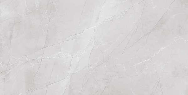 - 600 x 1200 mm (24 x 48 pollici) - Jordan Bianco