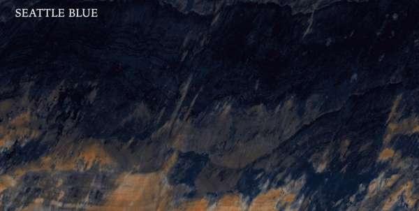 SEATTLE BLUE (IN_M_19_168_0001_DARK)